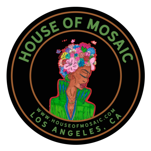 House of Mosaic